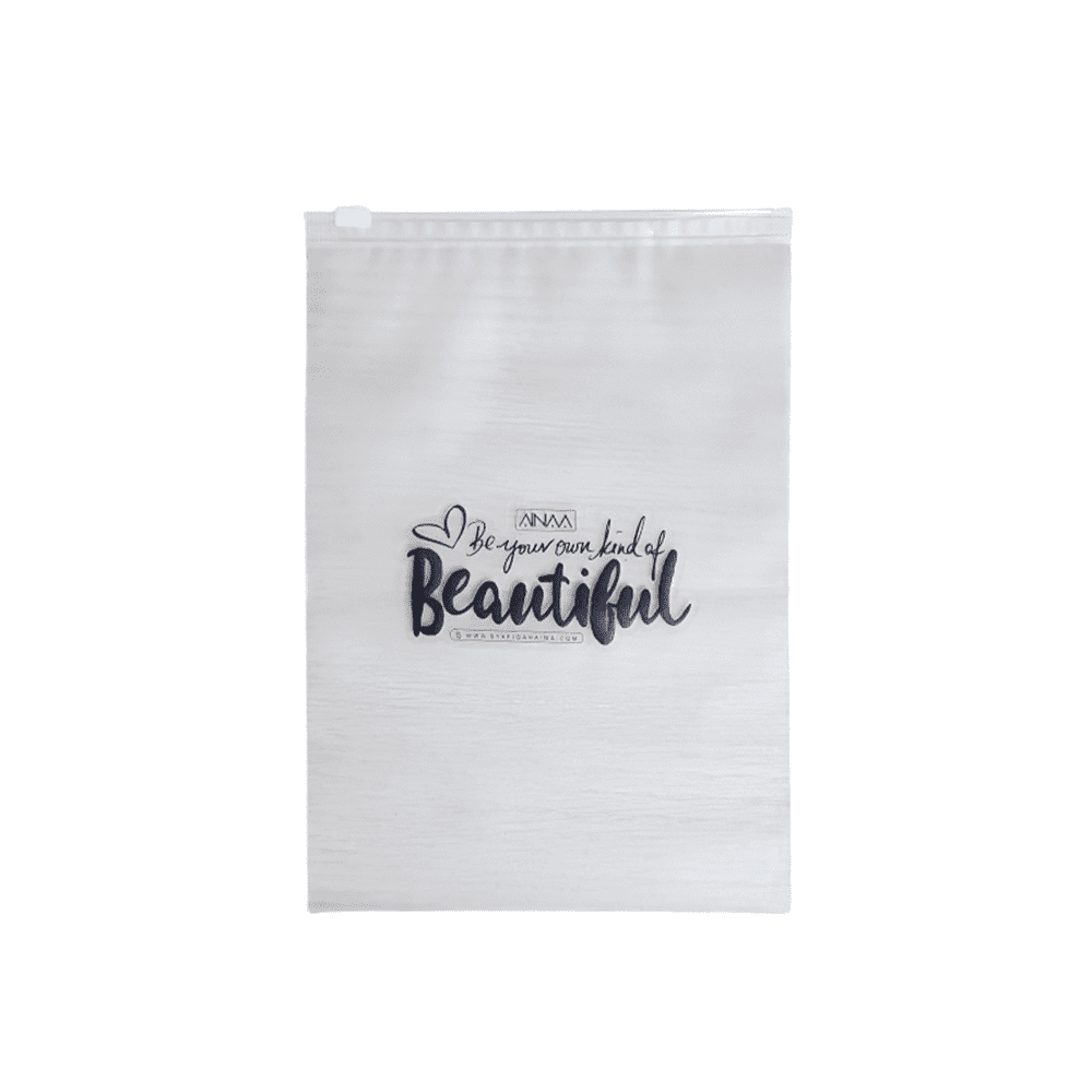 ainaa-travel-pouch